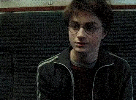 BEST FRIEND (GIRL):Hermione BEST FRIEND (BOY) :Neville BROTHER : fred & GEORGE (is Ron ok too) SISTER : Luna FRIEND : Draco FRIEND: GINNY MOM : MOLLY DAD : STAN SHUNPIKE (laugh if u want) BOYFRIEND : Harry (of course he is soooo cute oh... i should end my ans now)*sighs*