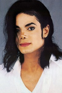 If I were lucky enough to be married to Michael I would treat him like the King he is! I would be loyal, honesty, loving and supportive of him. As for our private time I would do him the morning and I do him in the night, h*ll, I'd do it in the afternoon as well if he so desired! In other words , we'd have a real good time and a wonderfully happy marriage!
