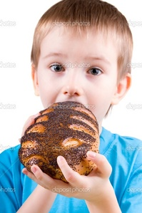 EAT THE FRIGGING BREAD!!!!!!!!!!!!!!!!!!!!!!!