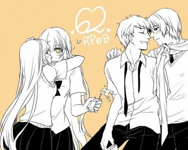 Yaoi= amazing. Yuri= pretty good. Hentai= um.....No.
