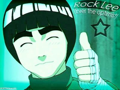 Lee kun!!!!<3 and Orochimaru