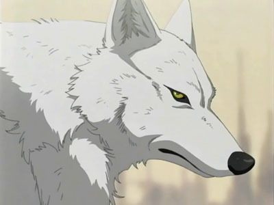 i pag-ibig KIBA his sooooo oso ososososososososoossoso cute! and bravo makes me want to walk right up to him and halik him! and idk why but i just like this pic :P