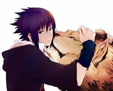 Happy Birthday Sasuke!!