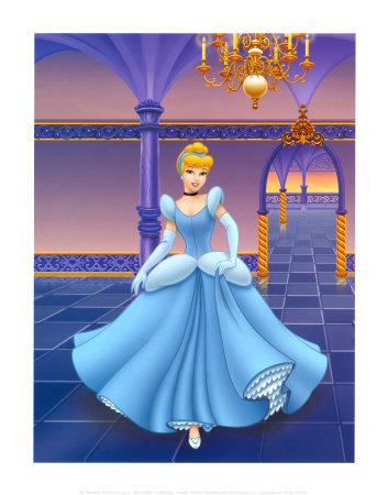 저기요 do u guyz like Cinderella???