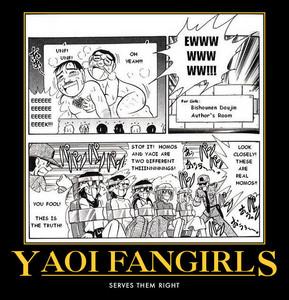 [b] WARNING MIGHT STAIN YOUR BRAIN/EYES[/b] XD ITS NOT FROM A Anime BUT I LOLD SOOOOOOOO HARD!!!!!!!!!!!!!!!!!!!!!!!!!!