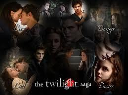 """I really dont think there should be a TEAM JACOB atau TEAM EDWARD because ALL WE KNOW IS BELLA IS GOING TO DEFINITELY GOING TO PICK EDWARD!We all know that Based on the buku and Based on the movies. In my opinion I really think she should be with anyone she wants to be with but like I said. She will DEFINITELY pick EDWARD.I bet all of ya'll are thinking,""""I STILL WONDER WHO SHE THINKS IS BETTER FOR BELLA!"""" well to say. Jacob! THERE I berkata IT! :D :)"""