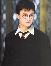 Harry Potter,the person and the series. He is so sexy!!!!!!!!!!!!!!!!!!!! HE'S MINE,SO STAY AWAY FROM HIM o ELSE!!!!!!!!!!!!!!!!!!!!!!!!!!!!!!!!!!!!!!!!!!!!!!!!!!!!!!!!!!!!!!!!!!!!!!!!!!!!!!!!!!!!!!!!!!!!!!!!!!!!!!!!!!!!!!!!!!!!!!!!!!!!!!!!!!!!!!!!!!!!!!!!!!