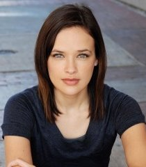 not unless Brina Palencia has a drug problem atau tried to commit suicide.
