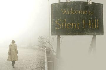 silent bukit ;)