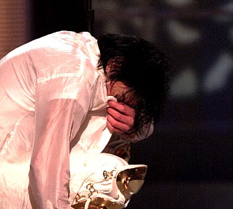 """VERY PAINFUL ARTICLE: """"Family Tried To Kidnap MJ To Help Him""""...what do te think?..."""