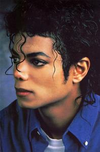 ya bcz michael is my idol nd bởi the way i don't care about my last ngày if i had a chance with michael i never Mất tích that.
