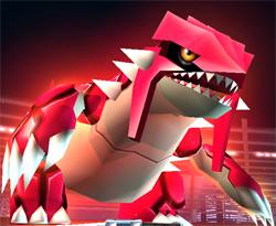 The Best Pokemon Team In Pokemon Crystal