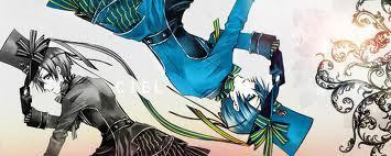 earl ciel phantomhive sorry i just have to post him coz he's to awesome XD