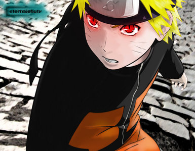welll as yall can see naruto has the most mga boto so naruto is the bestest..:D yes naurto has fucking 20 mga boto lol im adding the ppl that has naruto first and the ppl that says naruto and whatever woot!!!