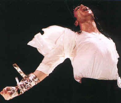 i have over 10 folders for my love,Michael Jackson :DDDDDDDD!!!!!!!!!!!!!!!!!!!!!!!!!!!!lol