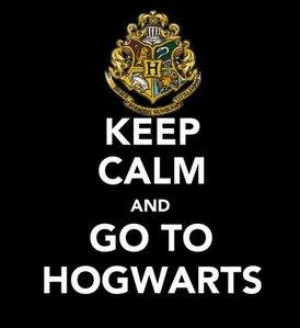 I already have! :)
