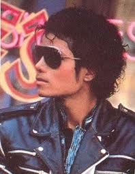 What Era was MJ super duper hot in your eyes? ( te can only pick one) lol