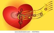 SINGING!!!! Denfinetly chant I LOOOOOVE singing!I l'amour just listening to music!Music is all I have right now.