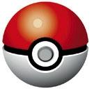 Im a pokemon master!!!!!!!!!!!!!!!!!!!