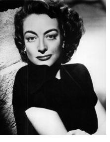 Joan Crawford - there are many reasons why. She was a woman with beauty and brains - who knew how to use both to her advantage. And she did so in a time when women, like children, were seldom heard, much less listened to. She was among those very few female Stars whose names and talent commanded hàng đầu, đầu trang billing. And a great number of America's movie goers paid their admission just to see a film because Joan Crawford starred in it. Whether hoặc not she was a good parent, I'm not to judge. But she never Mất tích her humility regarding who put her where she was - her những người hâm mộ and audience.