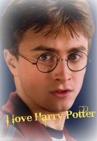 Any Harry Potter related clubs!!!!!!!!!!!!!!!!!!!! That includes all the actors and actress I like and J.K.Rowling.