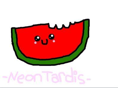 I drew this <3 http://neontardis.deviantart.com/