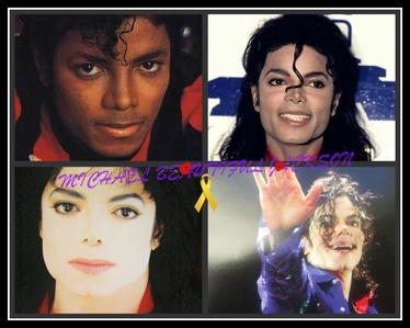 MICHAEL JACKSON ALL THE WAY (♥ _ ♥) ❤ ❥♥ ✩ ✪ ✫ ✬ ✭ ♥ ❤ ❥✮ ✯ ✰ ★ ✱ ✲ ✳♥ ❤ ❥ ✴ ✵ ✶ ✷ ✸♥ ❤ ❥ ✹ ✺ ✻ ✼ ♥ ❤ ❥❄ ❅ ❆ ❇ ❈ ❤ ❥ MJ FOREVER cinta ✿ ❀ ❁ ♥ ❤ ❥❃ ❋ ✿ ❀ ❁ ❃ ❋❤ ❥HE IS THE MOST BEAUTIFUL MAN IN THE WORLD ♥ ❤ ❥:))))))))))))i cinta you,my angel<3