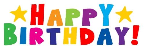 Happy birthday Fanpop!! :D ♥