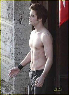 This Is My Fav Pic Of Him As Shirtless !!!!! Hope anda Like It!!!!!