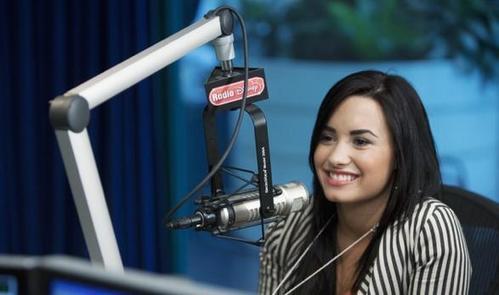 Demi Lovato!!