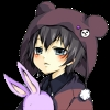 HIBARI KYOYA!!! SO CUUTE >O<