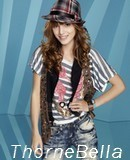 How can you dress like Cece??????????