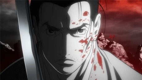 Blood. >:D