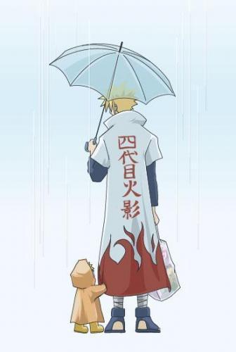 On those sad rainy days...