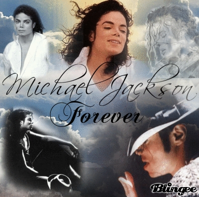 awww well i have the start of school on that same dia as mjS B-DAY and it sucks soo much cause i wanted to celebrate por listening to mj songs all day, watching mj videos, shows ,and movies, AND BUY SOME MJ STUFF !! AND BE LIKE MJ FOR A DAY!! <3 AWW BUT ILL BE AT SCHOOL LEARNING THINGS I DONT WANT TO LEARN ON THE FIRST dia AND MEET NEW PEOPLE WHEN ALL I WANTED TO DO IS CELEBRATE MICHAEL JACKSON'S BIRTHDAY !!! URGGG :( ITS SUCKS I WONT EVEN HAVE A BIRTHDAY CAKE EITHER :'( R.I.P. MJ ILL NEVER EVER FORGET YOU FOR YOU ARE MY SOUL AND MY EVERYTHING U ARE MY coração <3 ~ ILL JUST WHEN MJ CLOTHES AND