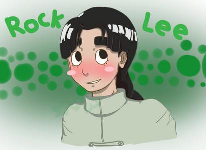 Lee as a little boy, hes so cute <3