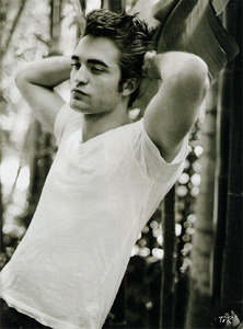 So many to choose from ;) Robert <3333333