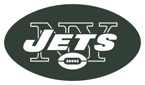 [b]The New York Jets![/b] <3 <3 <3