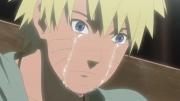 when jiraiya died and 火影忍者 cried