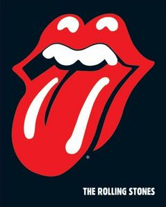 paborito song: paint it black rolling stone paborito singer: mick jagger paborito band: I think you can guess that