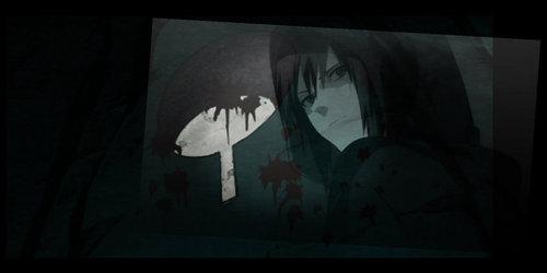 -Sasuke -Sakura -Kallen