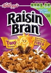 Invite him in for some rozijn, rozijnen Bran, then lock him in the closet forever 0_o