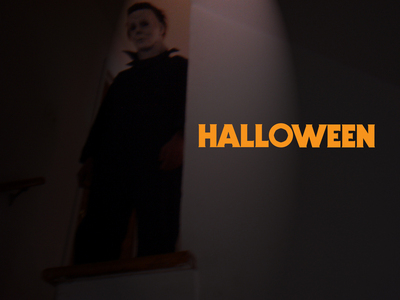 halloween (1978) i saw it when i was 6 never slept of went in my room 4 3 weeks it still scares the shit ot of me if i hear his name i will scream n im 13 now LOOK AT IT!!!!!