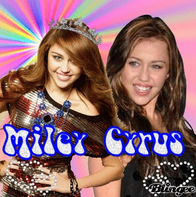 Miley Is the Best there is! Its Obvious!!!!