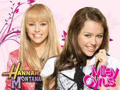 NEVER, Wizards of Waverly place will NEVER EVER be better than Hannah Montana NEVER