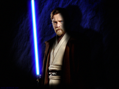 Favourite Species: Gungans (please don't kill me) nah juST kidding my favourite species is HUMAN. Favourite Jedi: Obi-Wan Kenobi (that was too easy mate). Because I do.