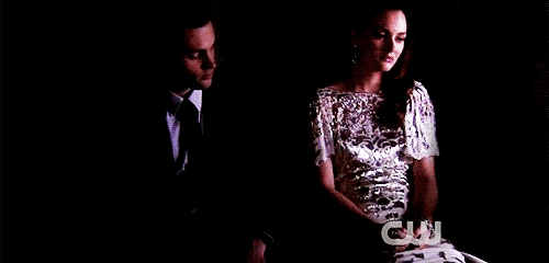 My all time favorite dair scene.