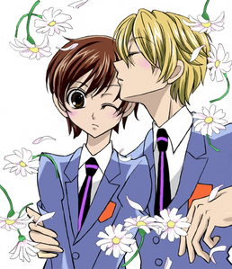 Well as much as I think they would be a cute couple, Haruhi would be better off with Tamaki. Hikaru is too needy for Haruhi, who has only donné and worked her whole life. Tamaki would l'amour her in a way where he would let her do her own thing, but say no when he thinks she is over working herself. EX) He lets Haruhi decide many things for herself, but when push comes to shove like when they were at the beach, he will put his foot down. He is also plus understanding compared to Hikaru. Plus I have a feeling that if Hikaru gets together with Haruhi, the crack in Hikaru and Kaoru's relationship will grow.