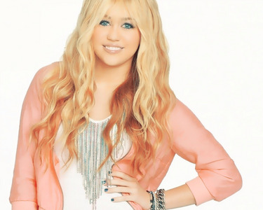 She was my first fav singer and she always will be my fav!!!!!!!!!!!!I প্রণয় her!!!!!!!!