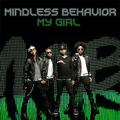 SUPPORT MINDLESS BEHAVIOR!!!!!